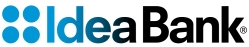 idea_bank